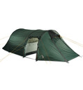 Tatonka Polar 3 forest green